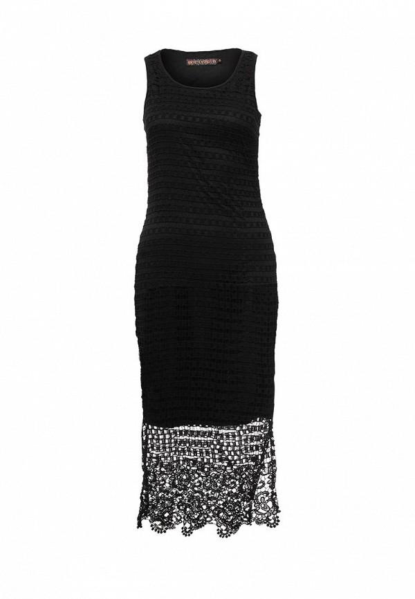 Платье QED London QED London QE001EWROL40 костюм qed london qed london qe001ewrbp46