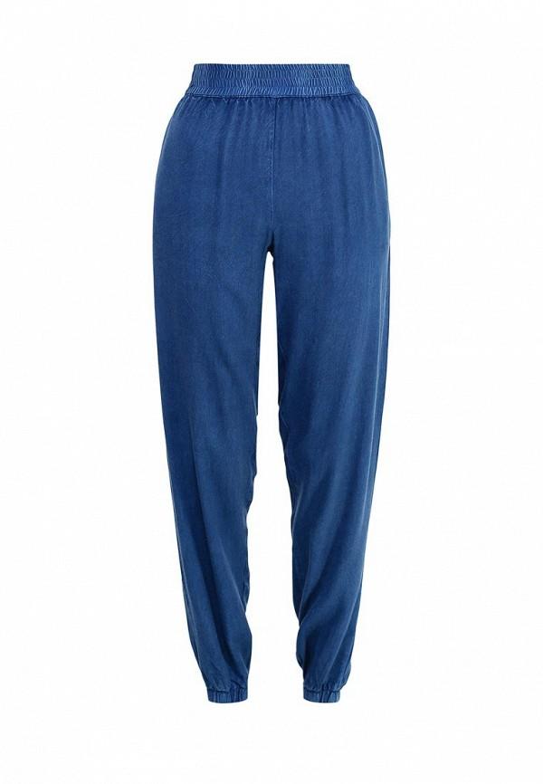 Женские спортивные брюки QED London NL9204