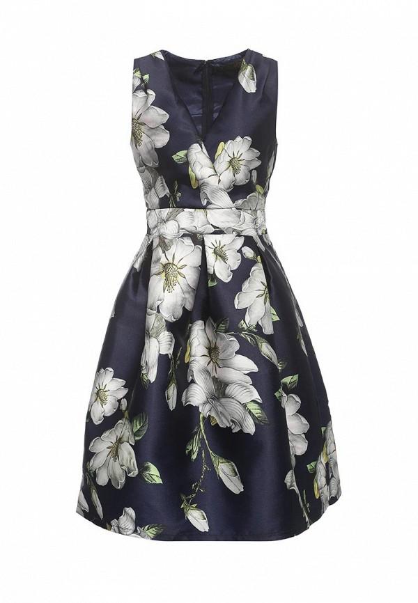 Платье QED London QED London QE001EWROL83 джемпер qed london qed london qe001ewxzl63