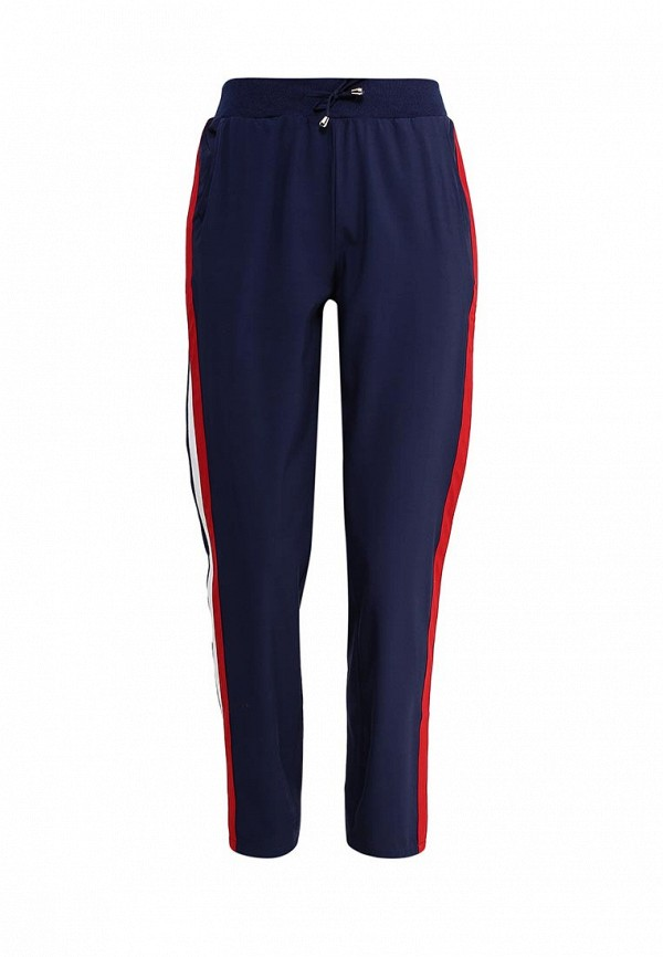 Женские зауженные брюки QED London NL9200 A