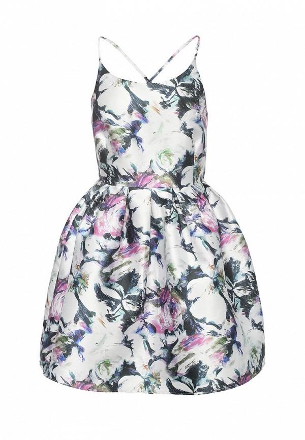 Платье QED London QED London QE001EWROM18