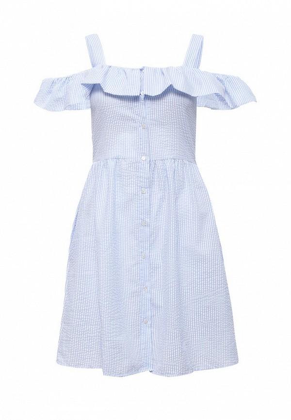 Платье QED London QED London QE001EWROM22 платье qed london qed london qe001ewron74