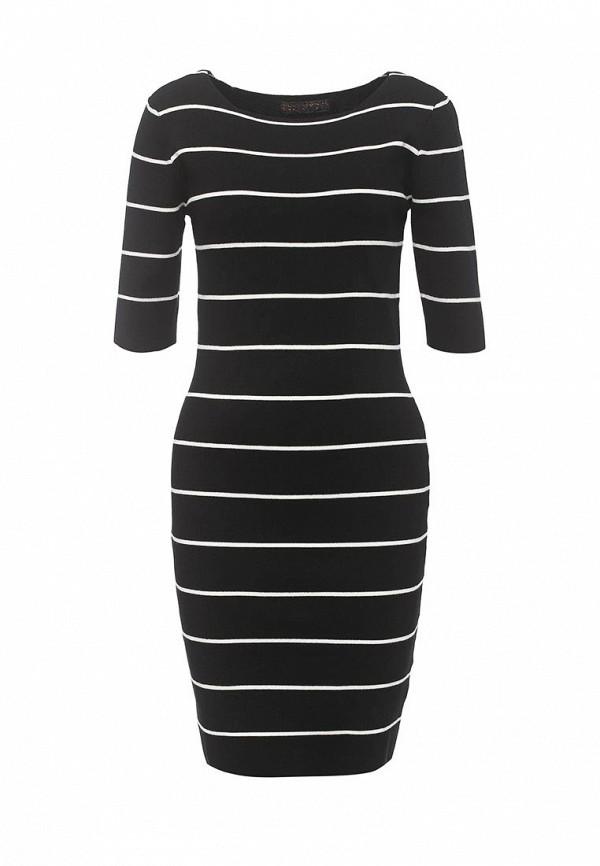 Платье QED London QED London QE001EWRON26