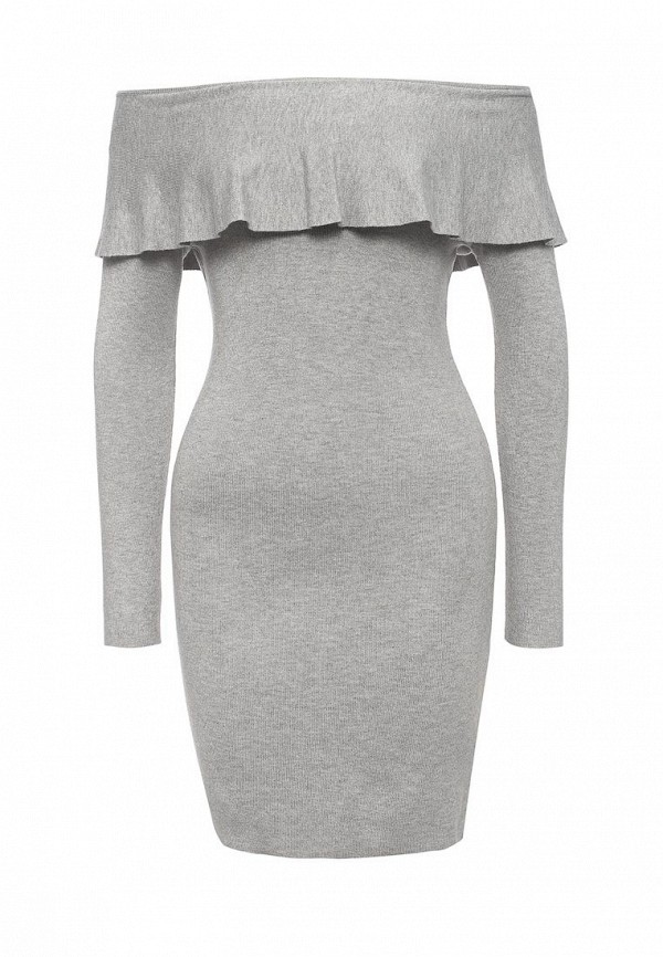 Платье QED London QED London QE001EWRON45 джемпер qed london qed london qe001ewxzl63