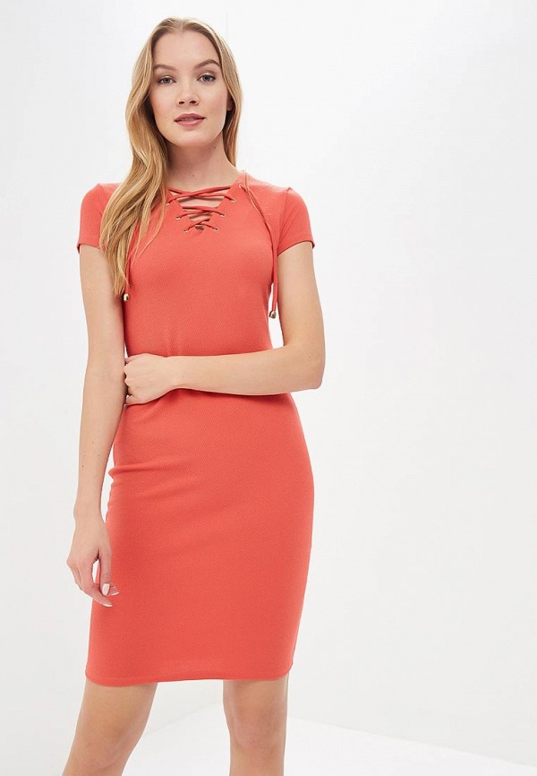 Платье QED London QED London QE001EWRON76