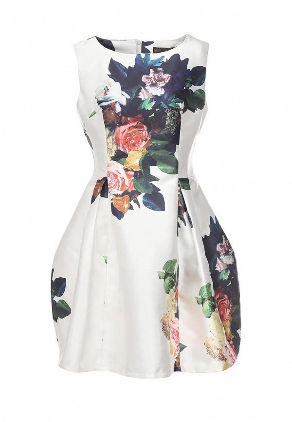 Фото Платье QED London. Купить с доставкой