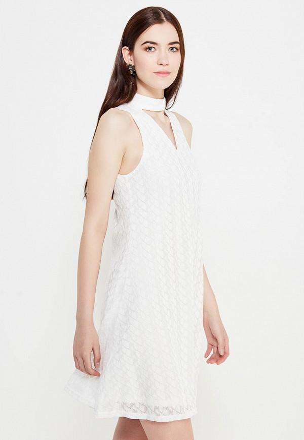 Платье QED London QED London QE001EWTRZ28