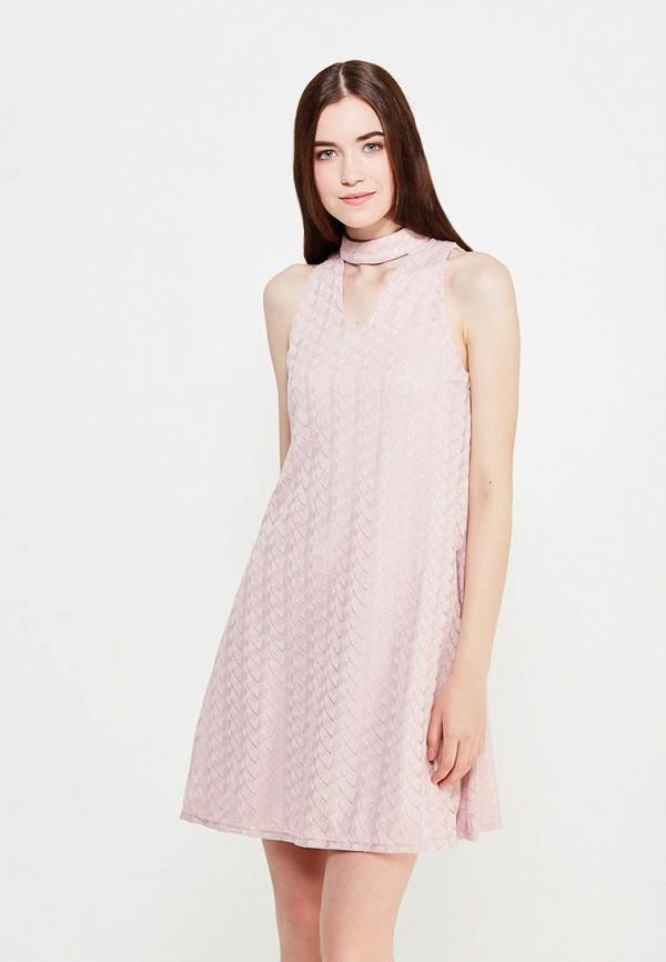 Платье QED London QED London QE001EWTRZ29 джемпер qed london qed london qe001ewxzl63