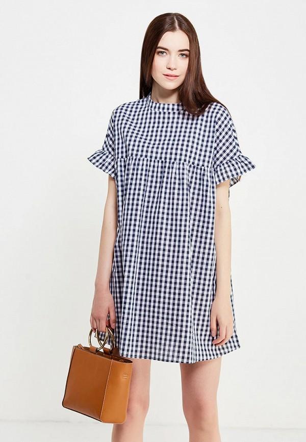 Платье QED London QED London QE001EWTRZ31