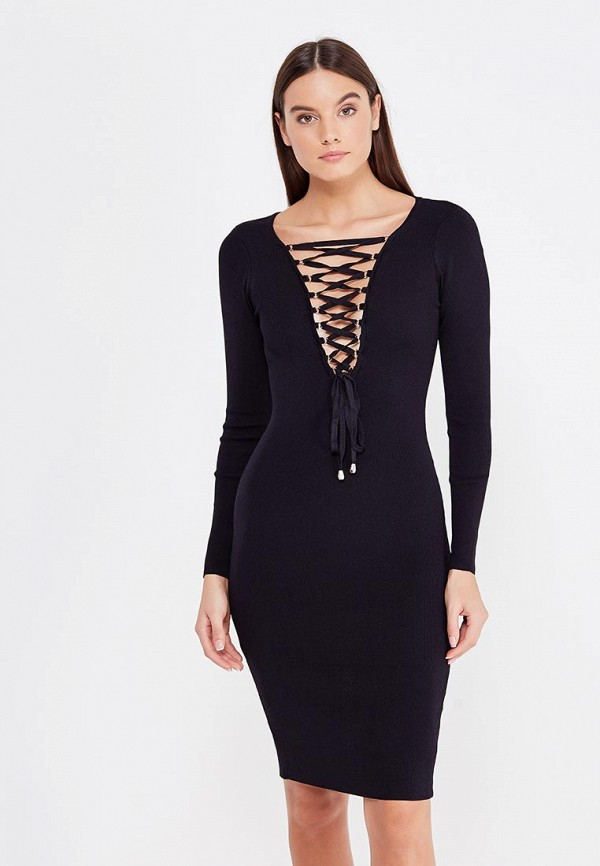 Платье QED London QED London QE001EWXGU96