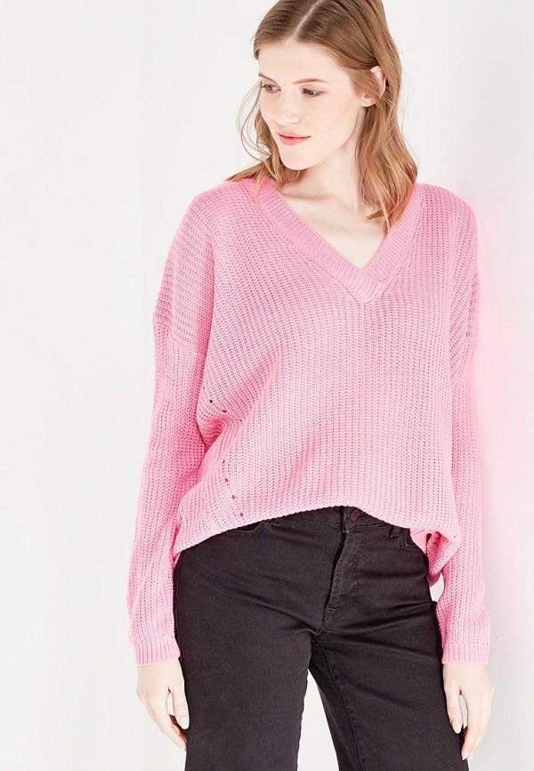 Пуловер QED London QED London QE001EWXZL31 пуловер qed london qed london qe001ewyxr44