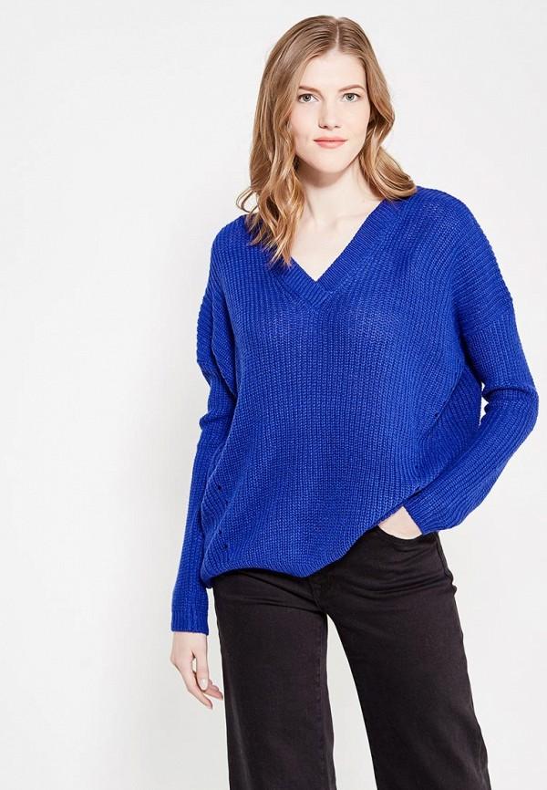 Пуловер QED London QED London QE001EWXZL32 пуловер qed london qed london qe001ewyxr44