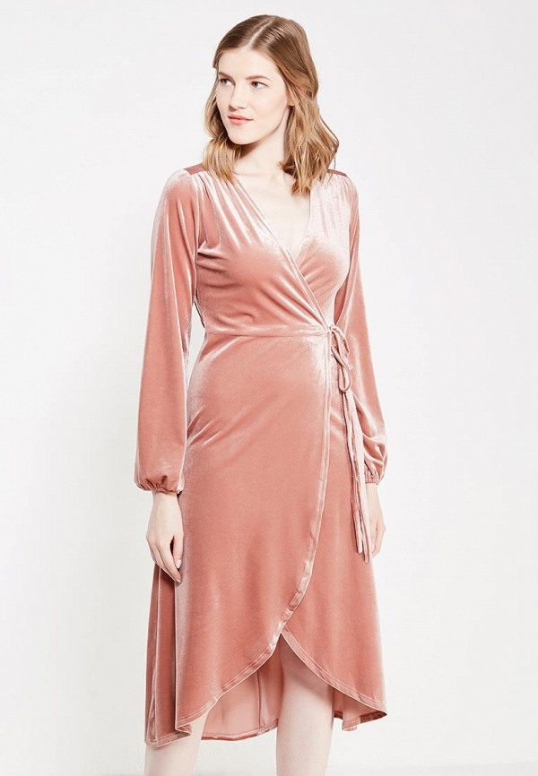 Платье QED London QED London QE001EWXZL47 рубашка qed london qed london qe001ewsos40