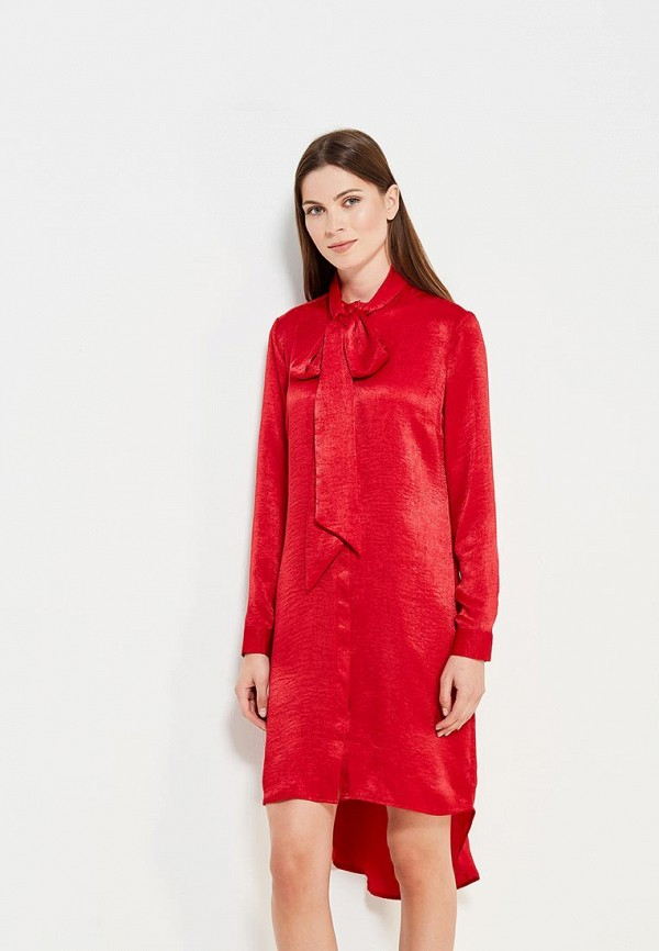 Платье QED London QED London QE001EWXZL55 платье qed london qed london qe001ewxgv22