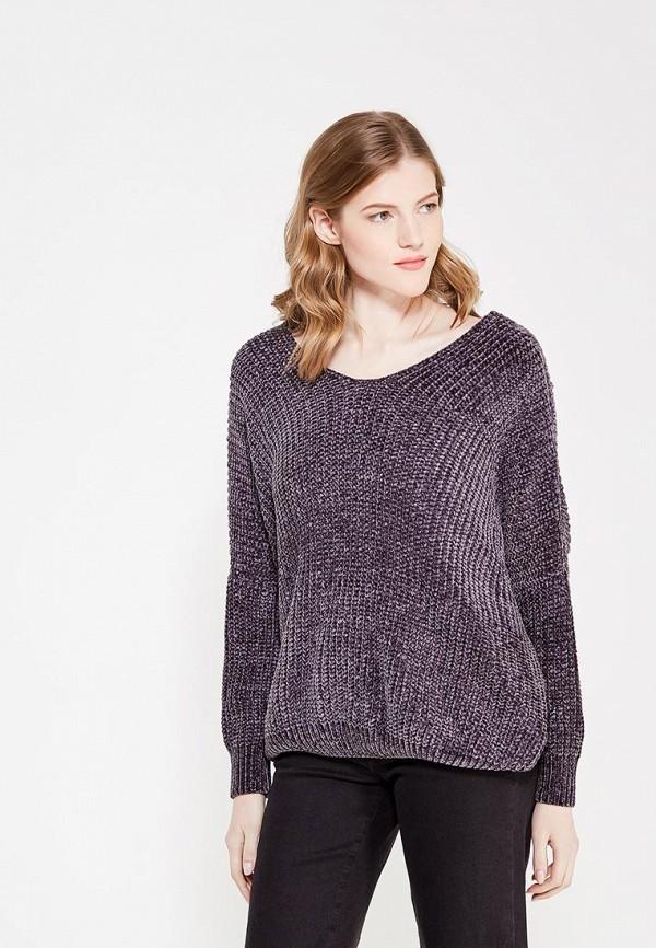 Пуловер QED London QED London QE001EWXZL58