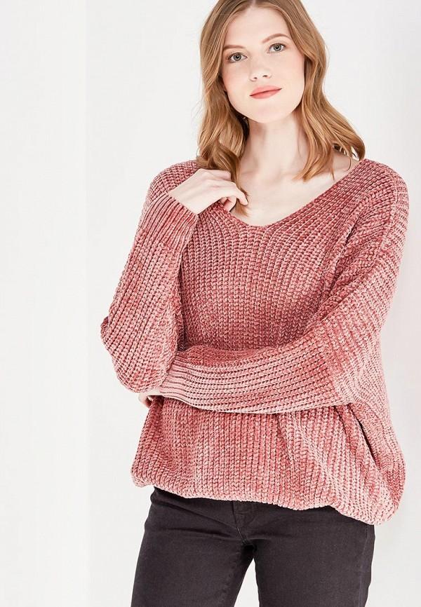 Пуловер QED London QED London QE001EWXZL59