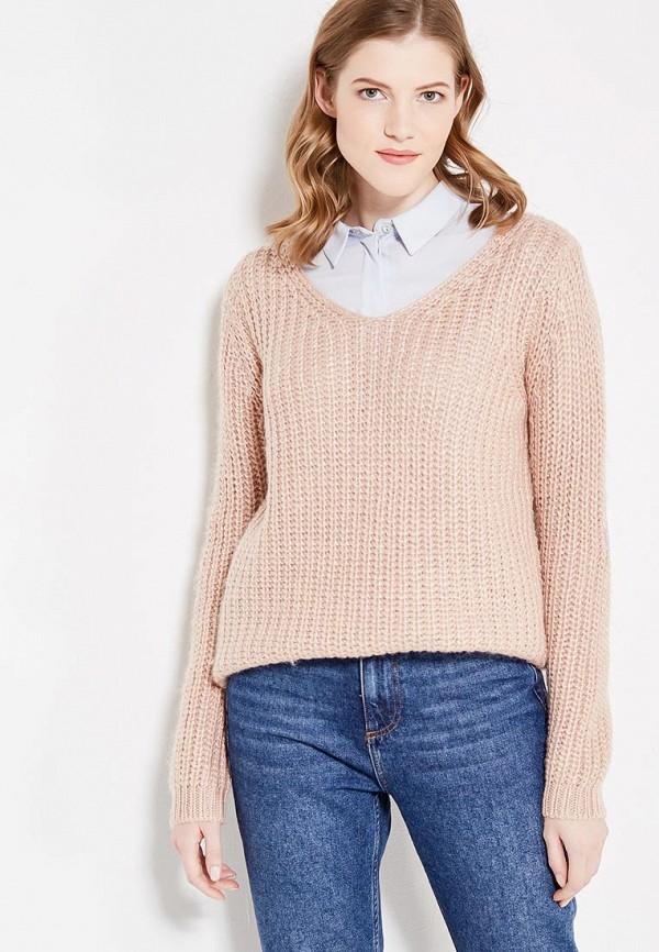 Пуловер QED London QED London QE001EWXZL93 пуловер qed london qed london qe001ewyxr44