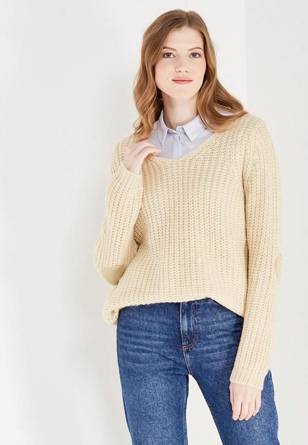 Пуловер QED London QED London QE001EWXZL94 пуловер qed london qed london qe001ewyxr44