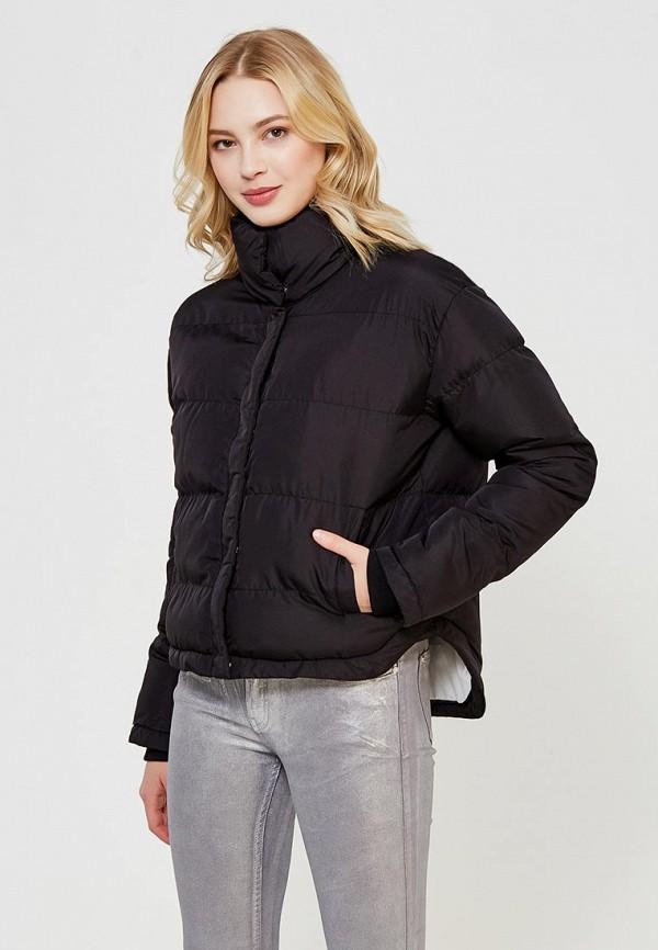 Куртка утепленная QED London QED London QE001EWYXR38