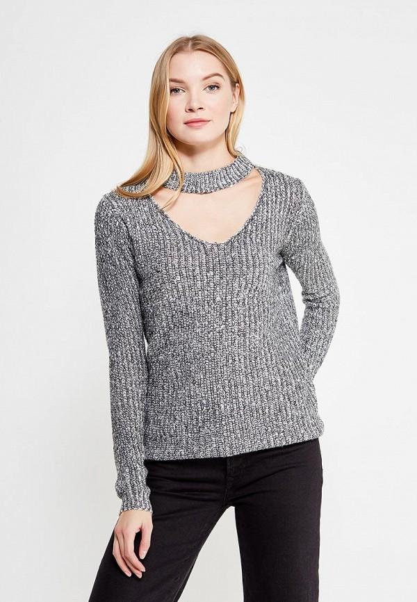 Пуловер QED London QED London QE001EWYXR41