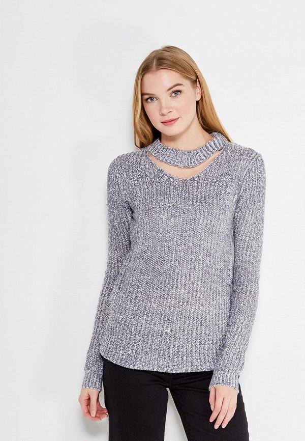 Пуловер QED London QED London QE001EWYXR42 пуловер qed london qed london qe001ewyxr44