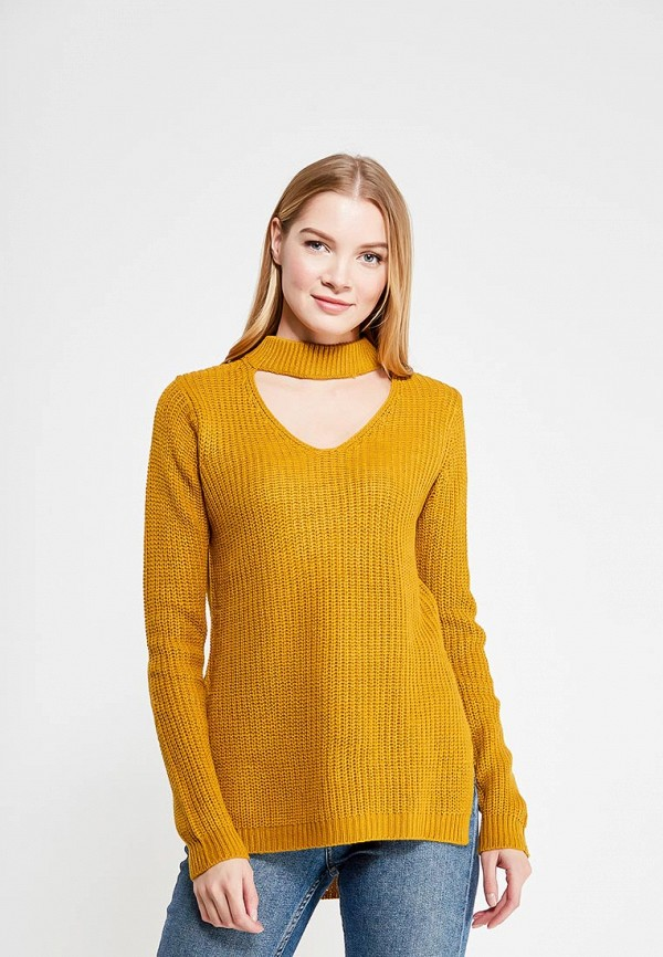 Пуловер QED London QED London QE001EWYXR43 пуловер qed london qed london qe001ewyxr44