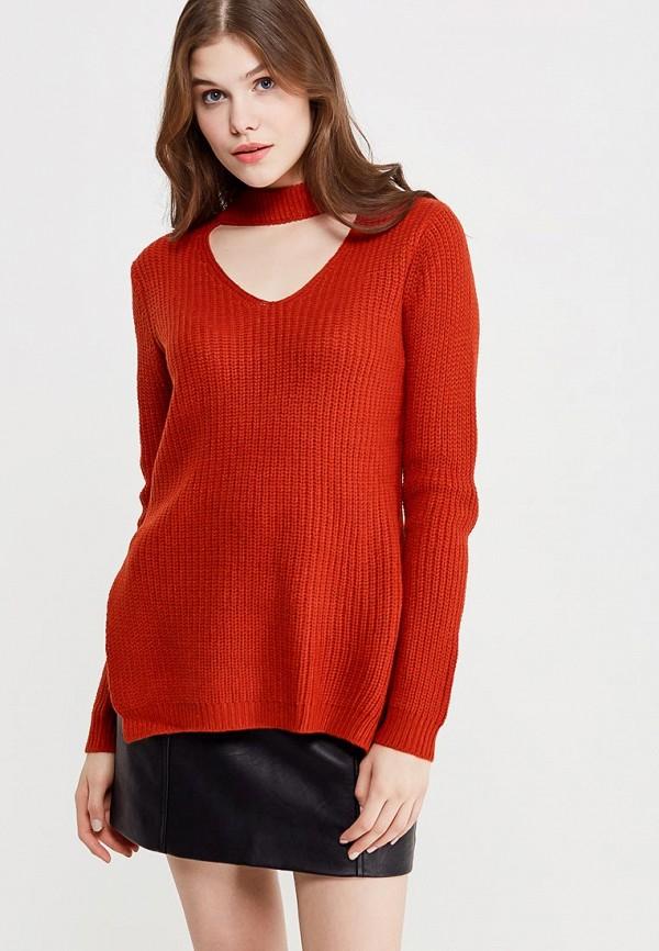 Пуловер QED London QED London QE001EWYXR44
