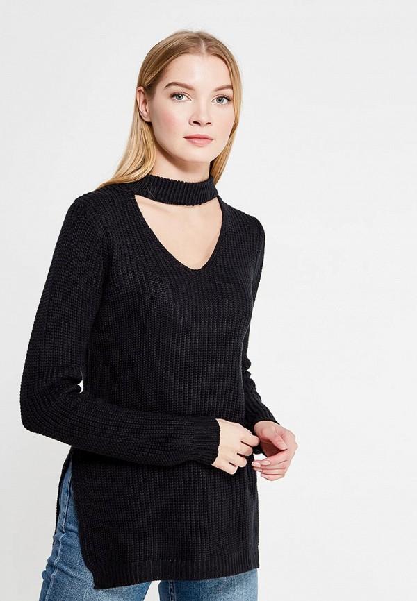 Пуловер QED London QED London QE001EWYXR45