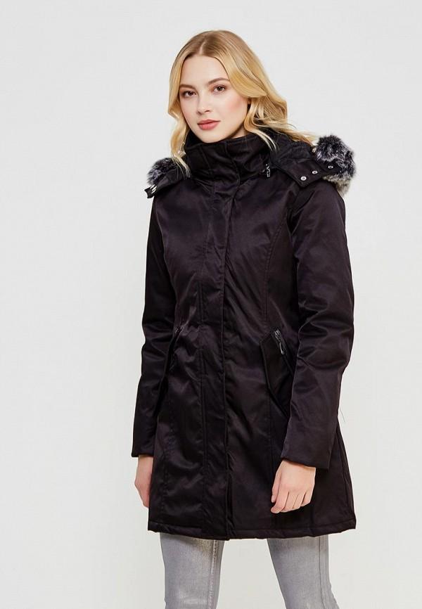 Куртка утепленная QED London QED London QE001EWYXR50