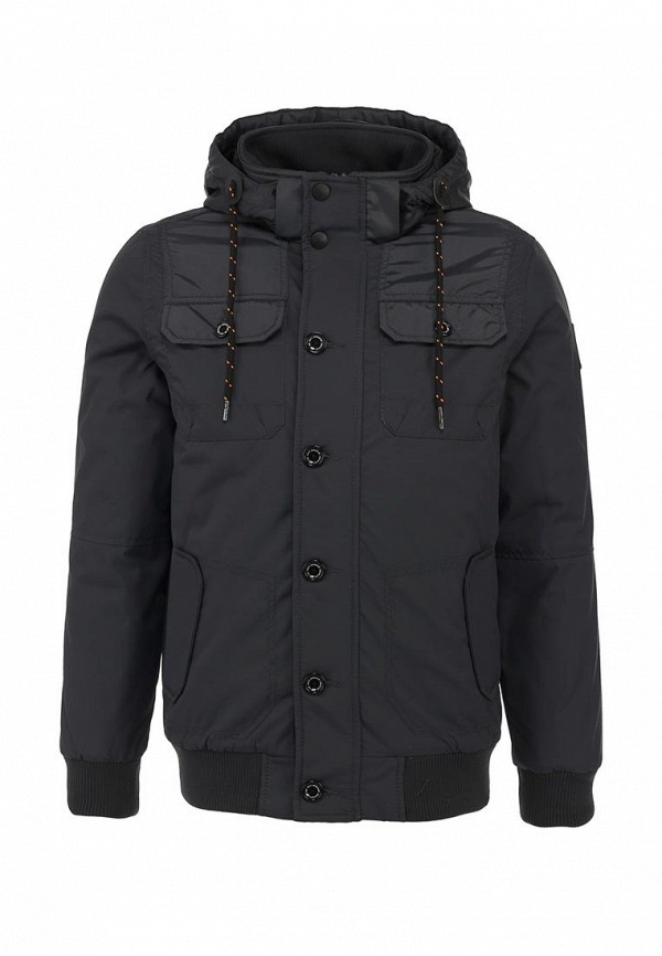 Куртка утепленная QS by s.Oliver