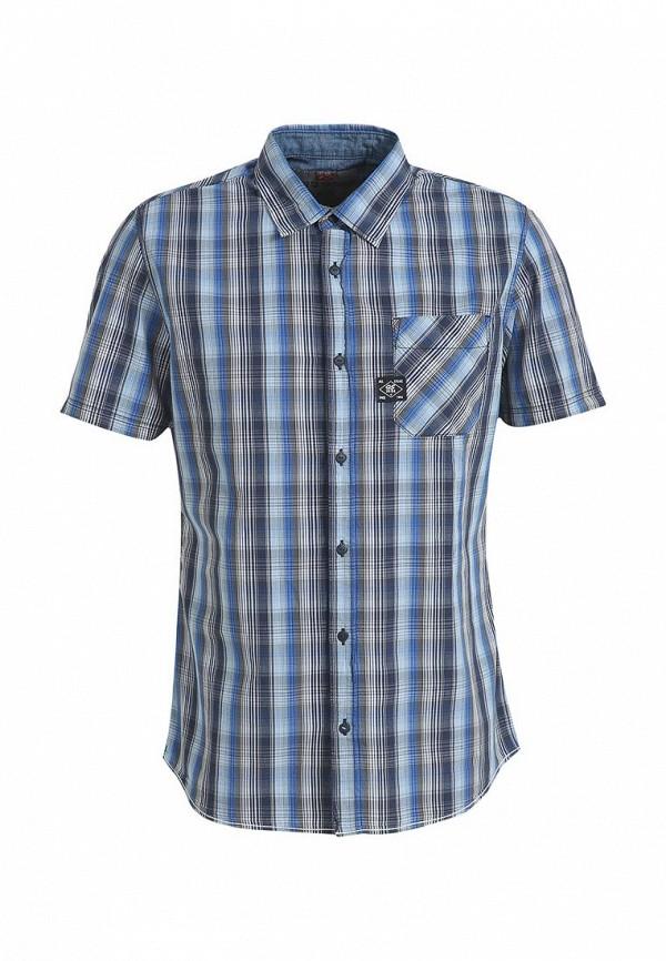 Рубашка QS by s.Oliver