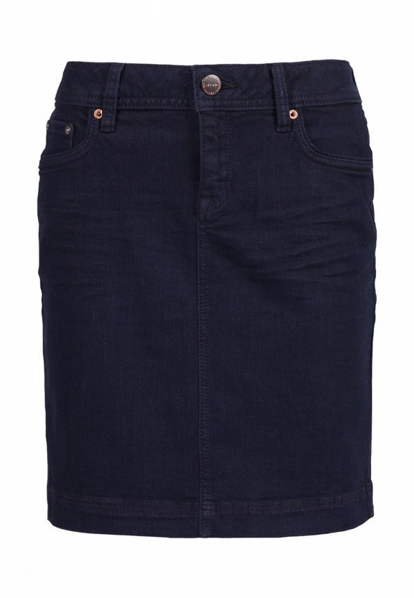 S.oliver юбка