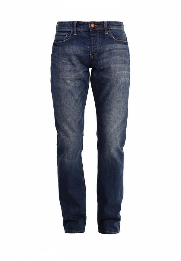 Зауженные джинсы Q/S designed by 44.899.71.3411