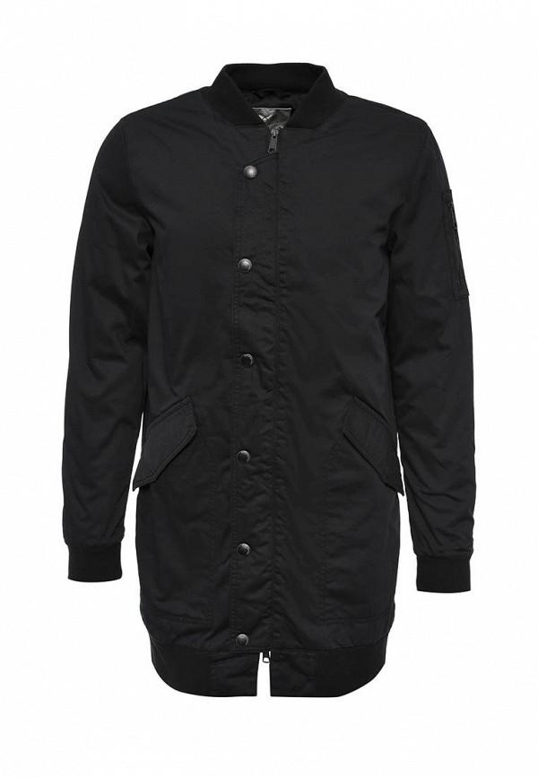 Куртка Q/S designed by 47.607.51.6632