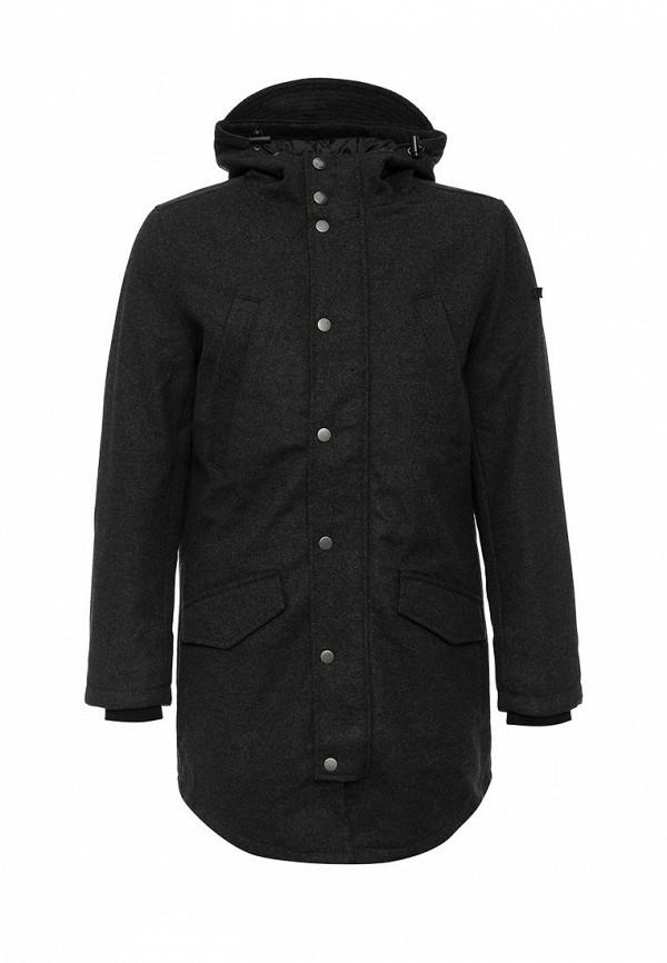 Мужские пальто Q/S designed by 47.608.51.6774
