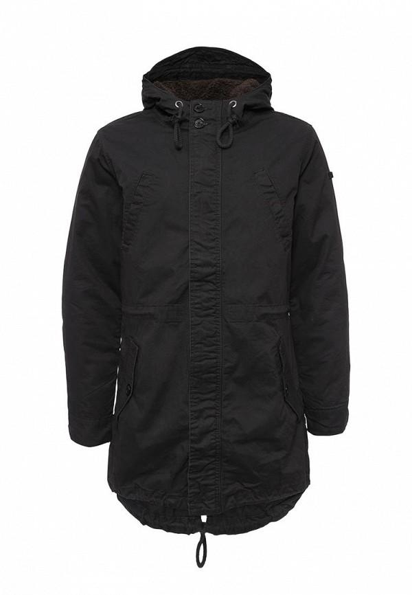 Утепленная куртка Q/S designed by 44.899.51.3415