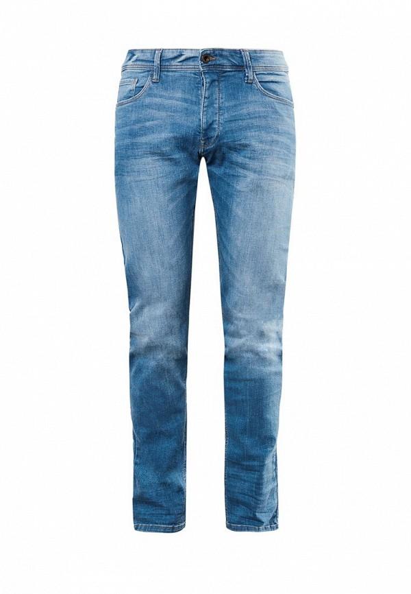 Зауженные джинсы Q/S designed by 40.703.71.2429