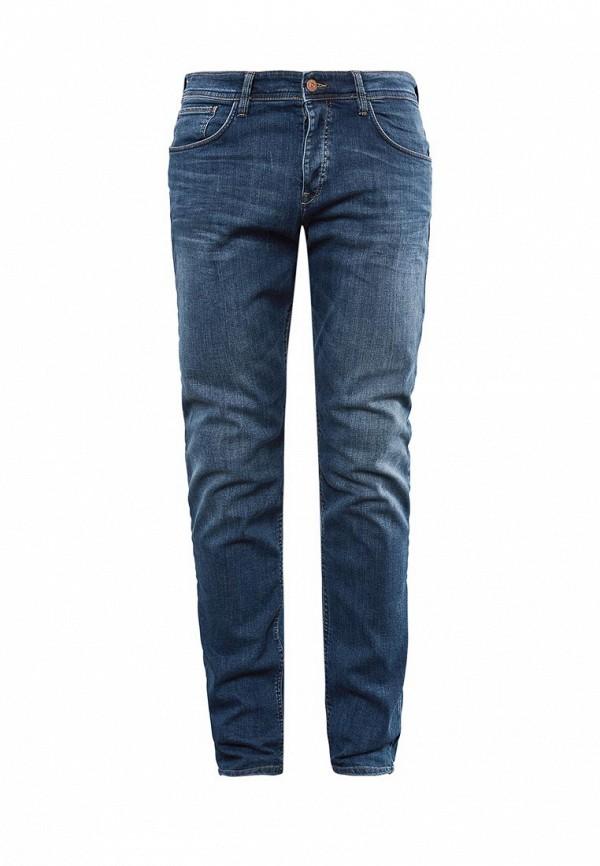 Мужские прямые джинсы Q/S designed by 44.899.71.3427