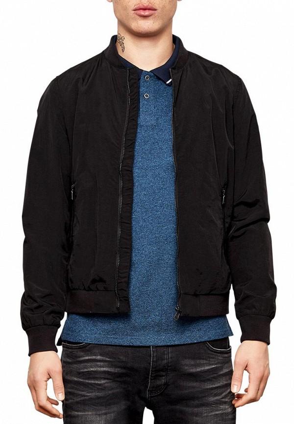 Фото Куртка Q/S designed by. Купить с доставкой