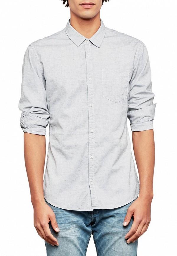 Фото Рубашка Q/S designed by. Купить с доставкой