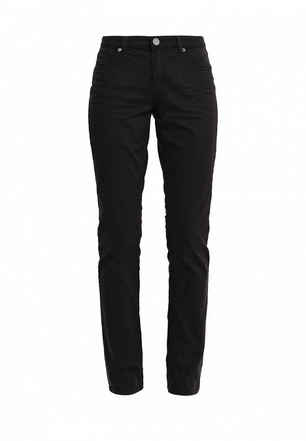 Прямые джинсы Q/S designed by 45.899.71.0414