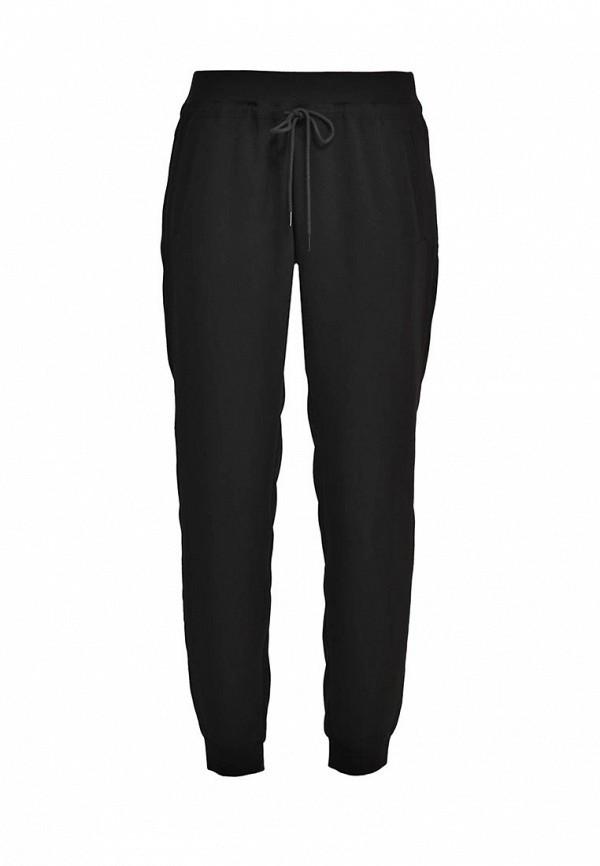 Женские спортивные брюки Q/S designed by 45.899.73.0420
