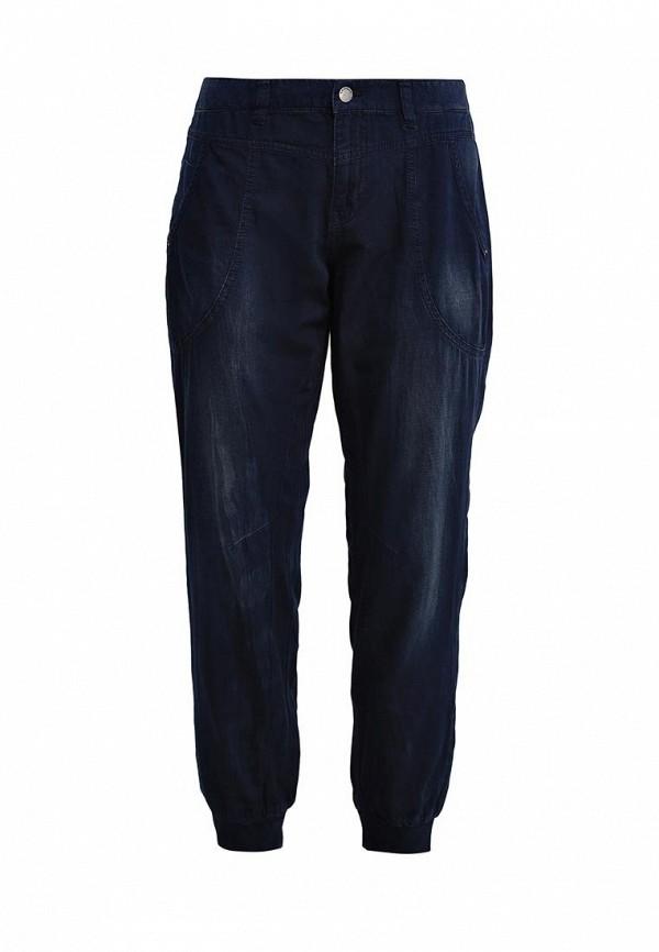 Женские зауженные брюки Q/S designed by 41.607.71.2089