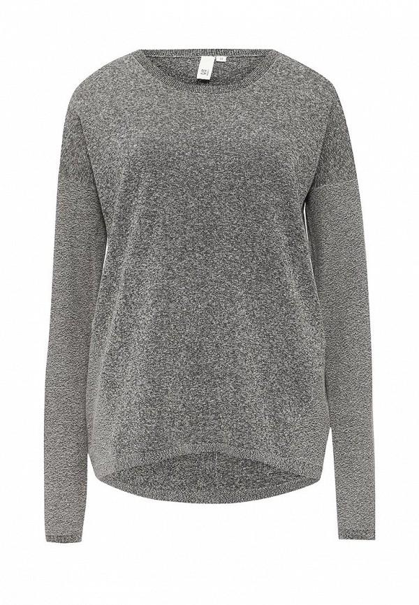 Пуловер Q/S designed by 41.608.61.6261