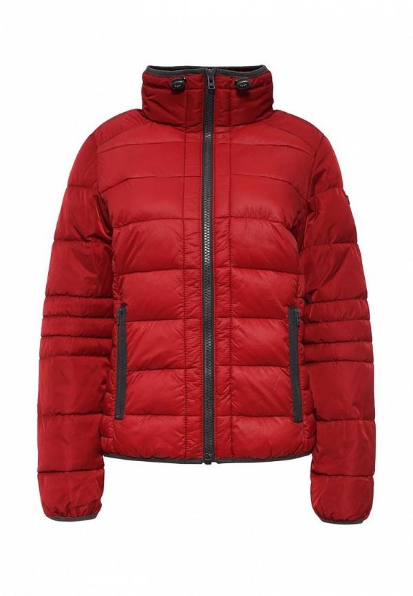 Куртка Q/S designed by 46.607.51.2822