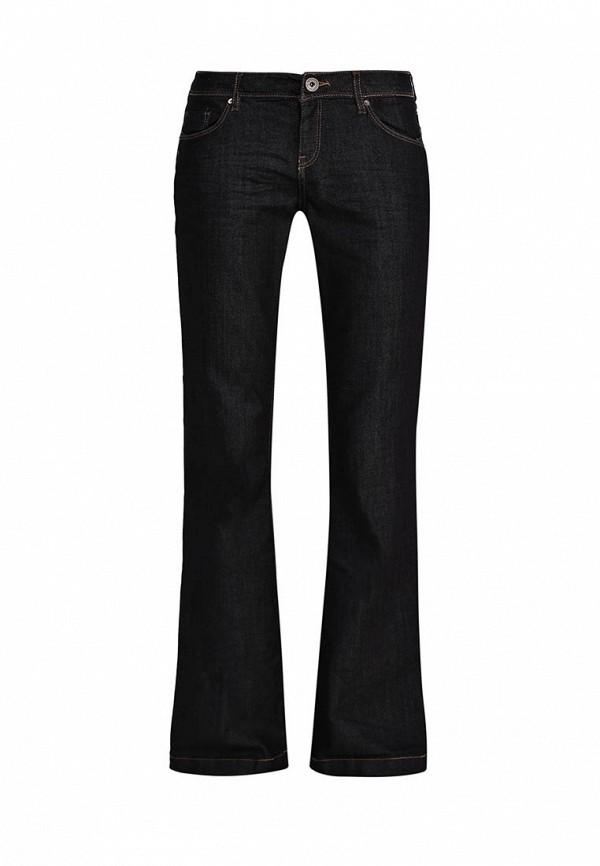 Широкие и расклешенные джинсы Q/S designed by 49.607.71.2422