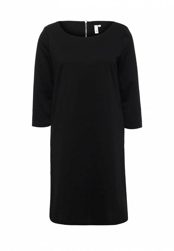 Вязаное платье Q/S designed by 41.608.82.2386