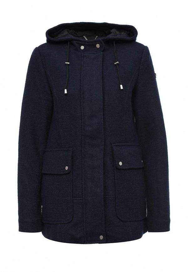 Куртка Q/S designed by 46.608.51.2810