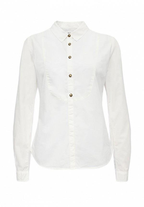 Рубашка Q/S designed by 41.609.11.2595