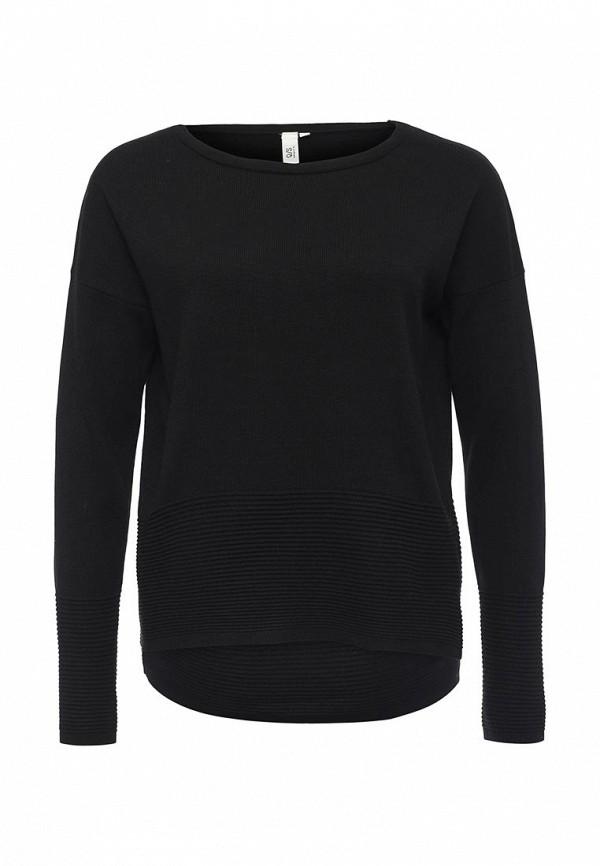 Пуловер Q/S designed by 41.609.61.8501
